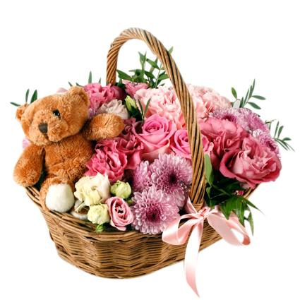 skicka blommor leverans samma dag